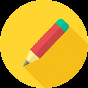 content-marketing-Blog