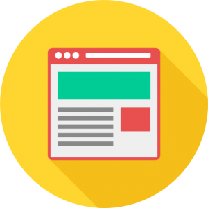 content-marketing-Landingpage