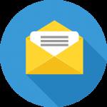 content-marketing-Newsletter