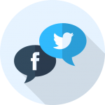 content-marketing-soziale-netzwerke