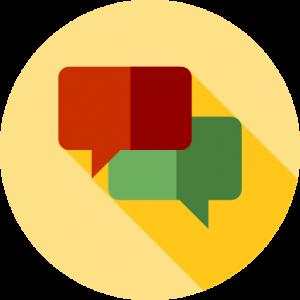 social-media-community-management